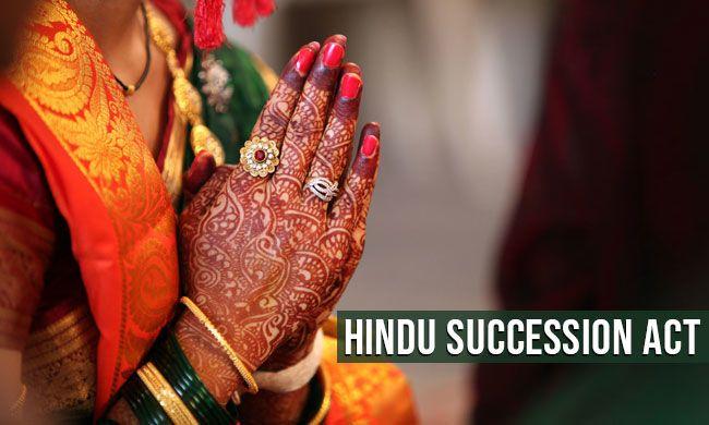 हिंदू महिला अपने माता-पिता की ओर अपने उत्तराधिकारी के साथ पारिवारिक समझौते में शामिल हो सकती है : सुप्रीम कोर्ट