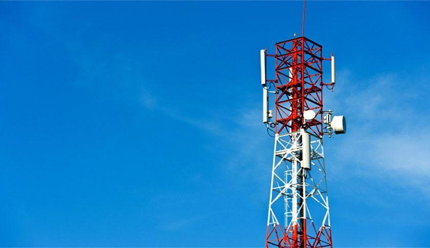 सरकार की समझ पर छोड़ दिया जाना चाहिए: इलाहाबाद हाईकोर्ट ने सरकार को लोगों के स्वास्थ्य के हित में मोबाइल टावरों को हटाने की मांग वाली याचिका खारिज की