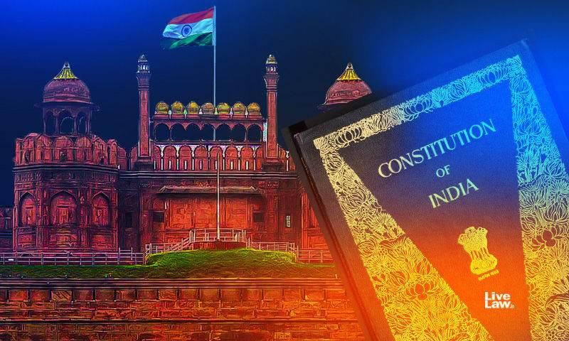 भारत का संविधान (Constitution of India): भारत में दल-बदल की राजनीति और दल-बदल कानून