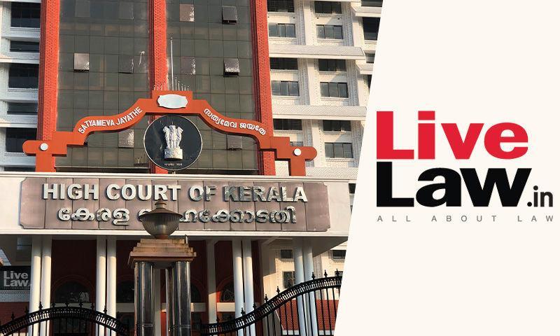 केरल हाईकोर्ट ने लाइव लॉ की आईटी नियमों की चुनौती वाली याचिका पर नोटिस जारी किया, कठोर कार्रवाई पर रोक लगाई