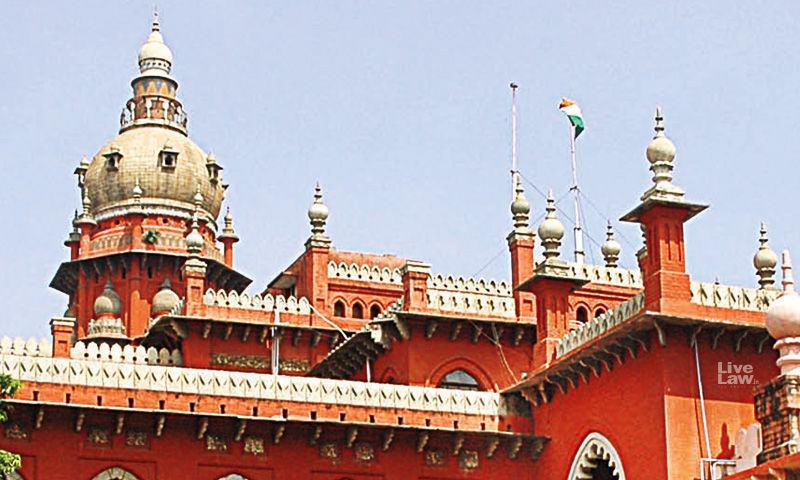 जानबूझकर अवज्ञा: मद्रास हाईकोर्ट ने जिला कलेक्टर को अवमानना का दोषी ठहराया; तीन महीने की जेल की सजा सुनाई