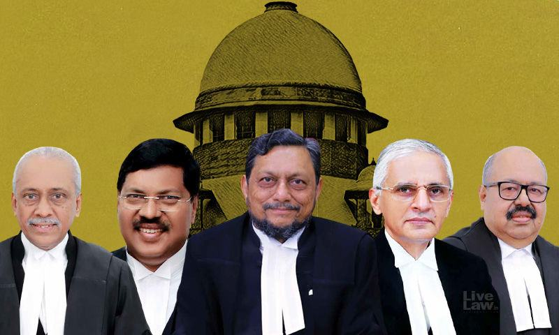 अनुच्छेद 142 की शक्ति के तहत पक्षकारों की आपसी सहमति पर विवाह समाप्त किया जा सकता है? सुप्रीम कोर्ट की संविधान पीठ ने सुनवाई स्थगित की