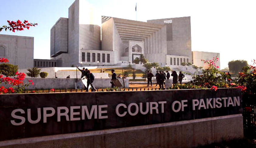 बलात्कार पीड़िता का यौन इतिहास रिकॉर्ड करना, टू फिंगर टेस्ट या वर्जिनिटी टेस्ट असंवैधानिकः पाकिस्तान सुप्रीम कोर्ट