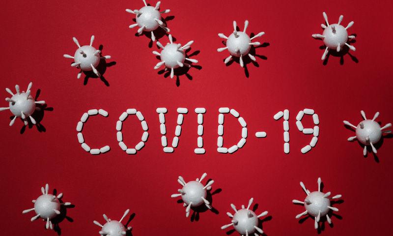 दिल्ली सरकार ने COVID19 के नए प्रतिबंध जारी किए, क्या निषिद्ध हैं, क्या वर्जित हैं- आदेश पढ़ें