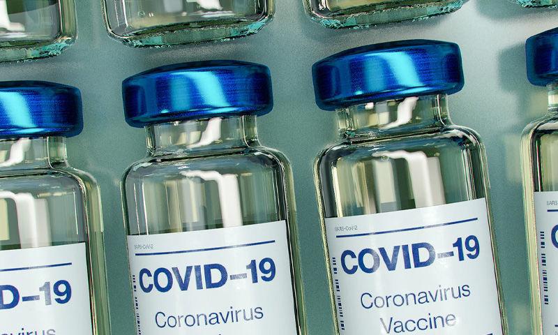 टीकाकरण को प्राथमिकता दें और यह सुनिश्चित करें कि टीकाकरण केंद्र दिव्यांग लोगों के लिए सुलभ हों: मद्रास हाईकोर्ट ने तमिलनाडु सरकार को निर्देश दिया