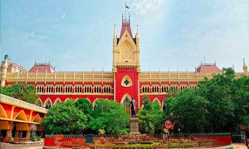 पश्चिम बंगाल चुनावः सिर्फ सर्कुलर जारी करने और बैठकें आयोजित करने से आपकी जिम्मेदारियां पूरी नहीं होती: कलकत्ता हाईकोर्ट ने चुनाव आयोग से कहा