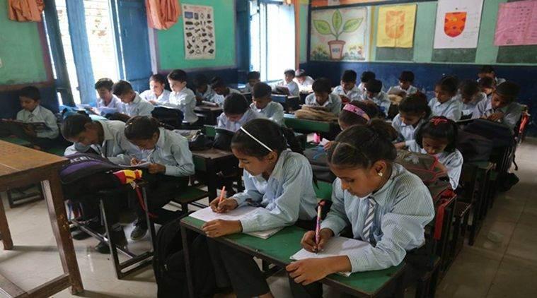 सुप्रीम कोर्ट ने राजस्थान के निजी स्कूलों को वार्षिक स्कूल फीस में 15% कटौती का निर्देश दिया, फीस न चुकाने पर किसी भी छात्र को परीक्षा में बैठने से न रोका जाए