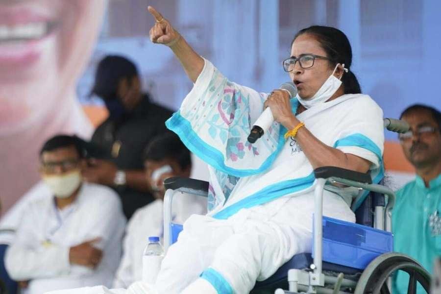 क्या चुनाव हारने वाला व्यक्ति मुख्यमंत्री के रूप में नियुक्त हो सकता है?
