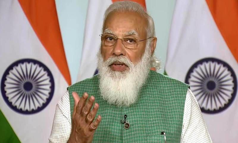 मद्रास उच्च न्यायालय ने प्रधानमंत्री नरेंद्र मोदी के खिलाफ कथित रूप से नारे लगाने वाले UAPA अभियुक्तों को जमानत दी