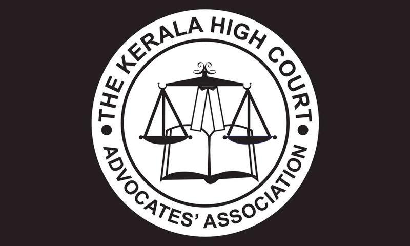 KHCAA ने सीजेआई को पत्र लिखकर एससीबीए के सुप्रीम कोर्ट के वकीलों को हाईकोर्ट के जज के रूप में पदोन्नत करने के सुझावों पर चिंता व्यक्त की