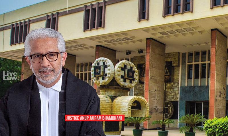 दिल्ली हाईकोर्ट की वेकेशन बेंच ने तीसरी बार देर रात तक वर्चुअल सुनवाई की