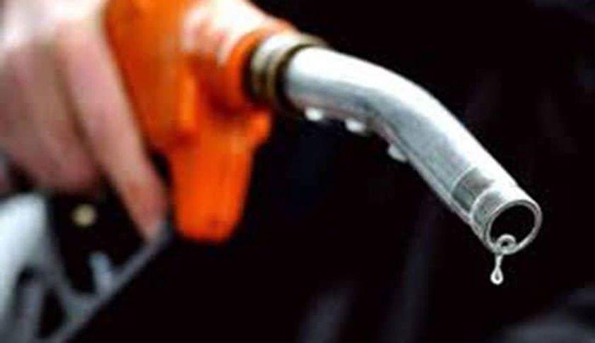 पेट्रोलियम उत्पादों को जीएसटी के दायरे में लाएं? केरल हाईकोर्ट ने जीएसटी परिषद से निर्णय लेने को कहा