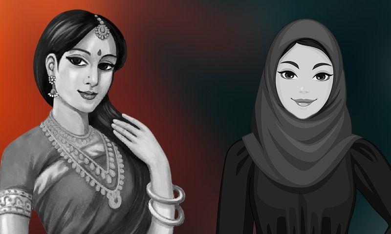 दिल्ली हाईकोर्ट ने दिल्ली पुलिस को इस्लाम कबूल करने वाली यूपी की महिला को सुरक्षा देने का निर्देश दिया