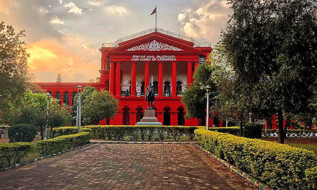 कर्नाटक हाईकोर्ट ने निचली अदालतों को सीआरपीसी की धारा 313 के तहत आरोपी से पूछताछ और उसके बयान दर्ज करने से संबंधित दिशा-निर्देश जारी किए