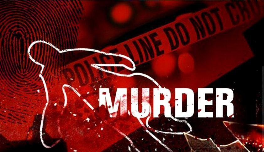 जांच सच का पता लगाने के लिए नहीं बल्कि सच को दफनाने के इरादे से की गई: सुप्रीम कोर्ट ने हत्या के मामले में सभी आरोपियों को बरी किया