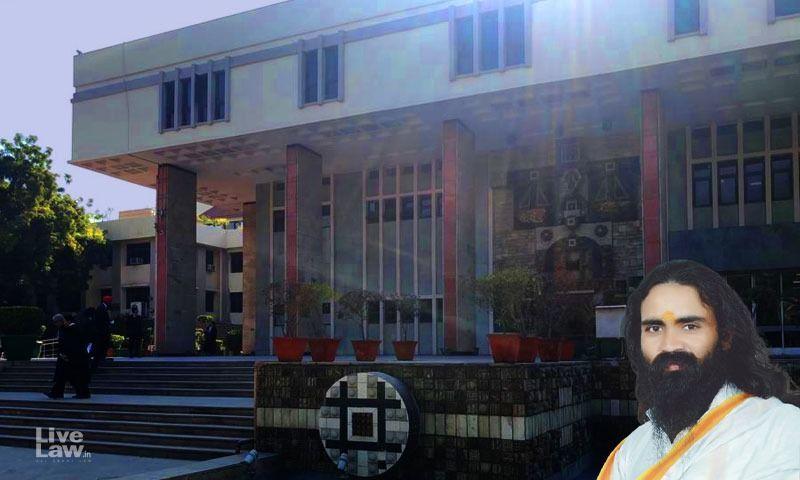 हिंदू राष्ट्र की मांग करना आईपीसी की धारा 153 ए के तहत अपराध नहीं : जंतर मंतर भड़काऊ भाषण मामले में प्रीत सिंह ने दिल्ली हाईकोर्ट में दलील दी, आदेश सुरक्षित
