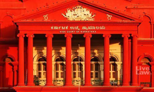 अदालती कार्यवाही की लाइव स्ट्रीमिंग : कर्नाटक हाईकोर्ट ने नियम बनाने की प्रक्रिया में तेजी लाने का निर्देश दिया