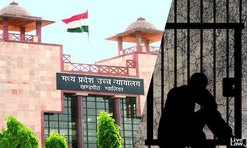 अभियोजन पक्ष के गवाहों की इच्छा और मनमानी पर किसी को सलाखों के पीछे नहीं रख सकते : एमपी हाईकोर्ट ने एनडीपीएस एक्ट के आरोपी को 50 हज़ार रुपए का मुआवज़ा देने का निर्देश दिया