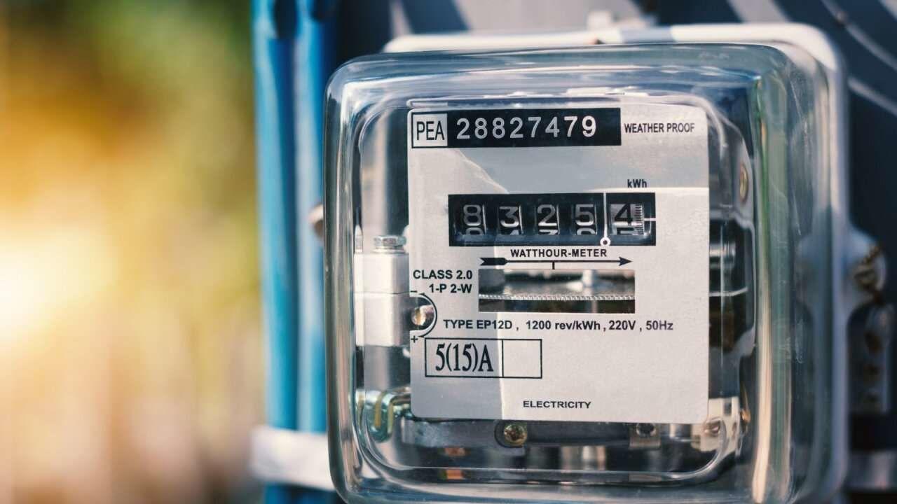 शॉर्ट-असेसमेंट के कारण अतिरिक्त बिल जमा करने पर बिजली वितरक के खिलाफ उपभोक्ता शिकायत सुनवाई योग्य नहीं : सुप्रीम कोर्ट