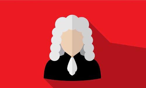 क्या किसी हाईकोर्ट के न्यायाधीश के खिलाफ दर्ज की जा सकती है FIR?: समझिये न्यायमूर्ति एस. एन. शुक्ला मामला