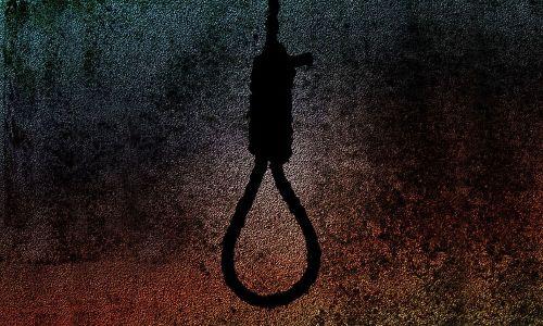 मानसिक रूप से बीमार महिला से सामूहिक बलात्कार के बाद हत्या : सुप्रीम कोर्ट ने 7 दोषियों की फांसी पर रोक लगाई [आर्डर पढ़े]