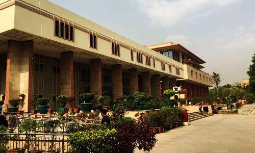 आईपीएबी में तकनीकी सदस्यों की जगह का ख़ाली रहना दुखद, दिल्ली हाईकोर्ट ने आवश्यकता के सिद्धांत का दिया हवाला, सुझाए तरीक़े [निर्णय पढ़े]
