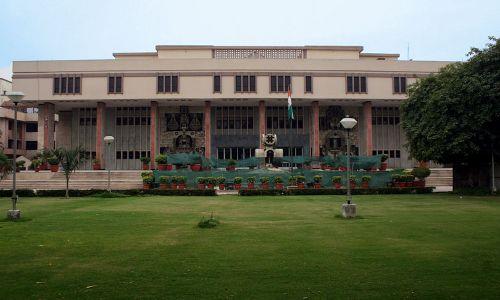 एनडीपीएस अधिनियम के तहत तलाशी के लिए मजिस्ट्रेट की मौजूदगी आवश्यक भले ही आरोपी इससे इंकार क्यों ना करे : दिल्ली हाईकोर्ट [निर्णय पढ़े ]