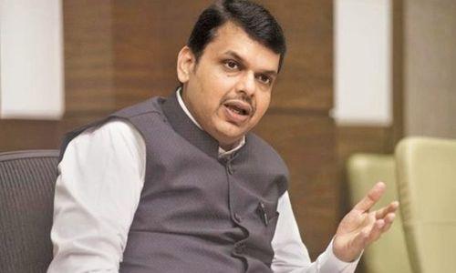महाराष्ट्र CM के खिलाफ चुनावी हलफनामे में आपराधिक मामलों का खुलासा ना करने के आरोप पर सुप्रीम कोर्ट ने फैसला सुरक्षित रखा