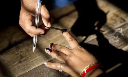 जानें चुनाव परिणाम को चुनौती देने की सम्पूर्ण प्रक्रिया