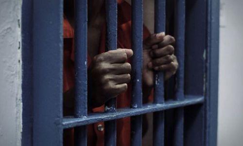 पुलिस हिरासत में युवक की मौत : सुप्रीम कोर्ट ने गुजरात सरकार को 10 लाख का मुआवजा देने के निर्देश दिए  [आर्डर पढ़े]