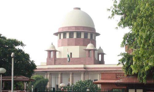 जम्मू-कश्मीर के पुनर्वास कानून की संवैधानिक वैधता : राज्य ने SC को बताया कि कोई आवेदन नहीं मिला, सुनवाई टालने की गुहार