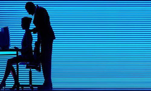 कार्यस्थल पर लैंगिक उत्पीड़न अधिनियम २०१३ [भाग २]- क्या है लोकल कंप्लेंट कमिटी और इंटरनल कंप्लेंट कमिटी ?