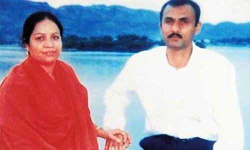 सोहराबुद्दीन केस : बॉम्बे हाईकोर्ट ने सोहराबुद्दीन के भाइयों द्वारा 22 आरोपियों को बरी करने के खिलाफ अपील को मंजूर किया