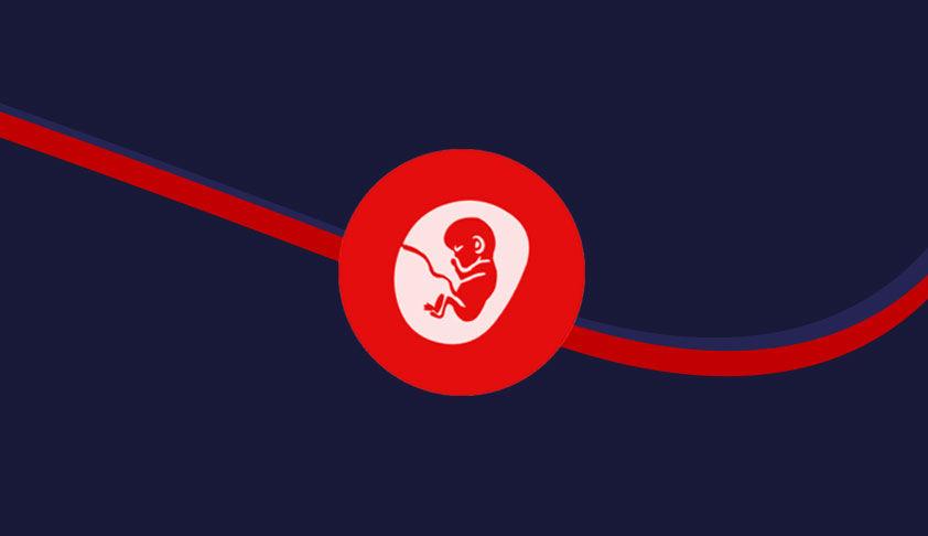 बीस सप्ताह से कम की गर्भावस्था को समाप्त करने के लिए दुष्कर्म पीड़िताओं को न अपनाना पड़े कोर्ट का रास्ता -मद्रास हाईकोर्ट ने जारी किए दिशा-निर्देश [आर्डर पढ़े]