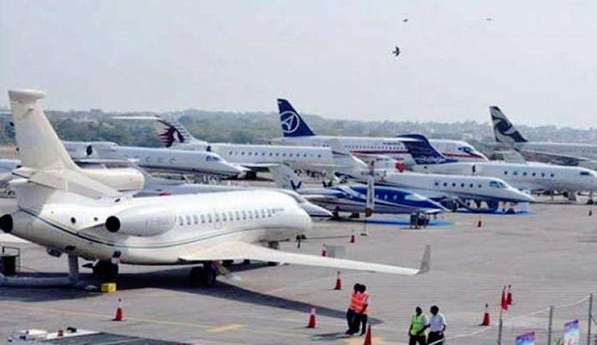 हवाई टिकट पर रिफंड : सुप्रीम कोर्ट ने एयरलाइंस और अन्य हितधारकों से केंद्र के लॉकडाउन के दौरान उड़ान रद्द करने के प्रस्ताव पर जवाब मांगा
