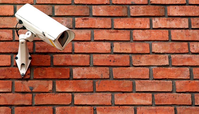 दिल्ली के स्कूलों में CCTV के फैसले पर सुप्रीम कोर्ट ने रोक लगाने से इनकार किया