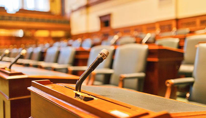 धारा 235 (2) सीआरपीसी: जानिए सजा-पूर्व सुनवाई (Pre-sentence Hearing) के बारे में खास बातें