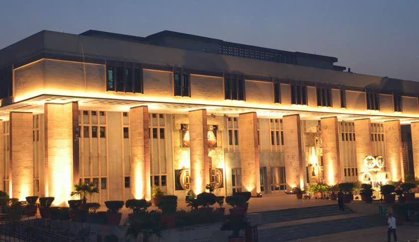 दिल्ली हाईकोर्ट ने AIIMS को  दुर्लभ बीमारी से पीड़ित बच्ची का इलाज शुरू करने का निर्देश दिया