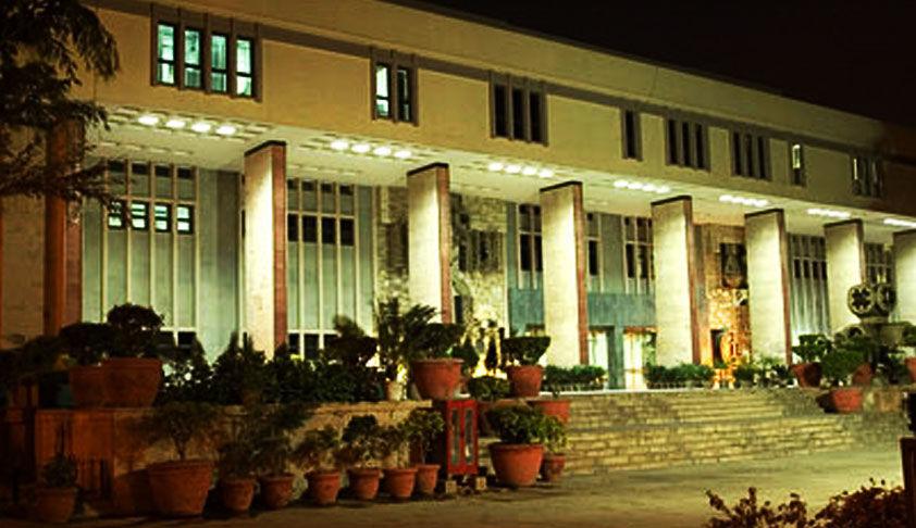 एनडीपीएस की धारा 50 के तहत सभी मामलों में मजिस्ट्रेट के समक्ष तलाशी और जब्ती अनिवार्य नहीं: दिल्ली हाईकोर्ट