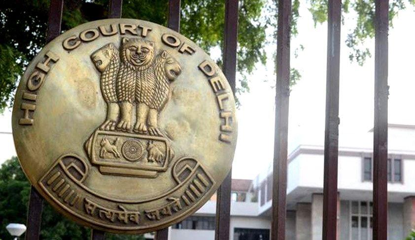 दिल्ली हाईकोर्ट ने सफूरा जरगर की ज़मानत याचिका पर सुनवाई कल तक के लिए स्थगित की