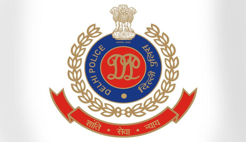 क्या पुलिस विश्वविद्यालय/कॉलेज परिसर में बिना अनुमति के प्रवेश कर सकती है?