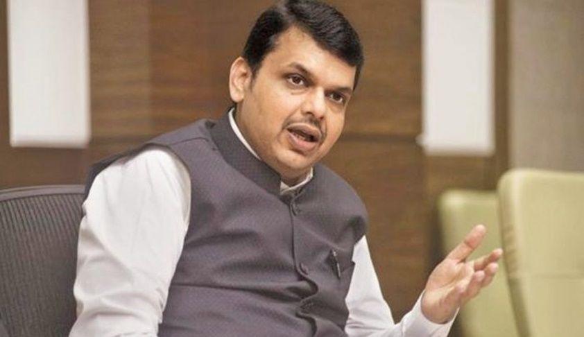 महाराष्ट्र CM के खिलाफ चुनावी हलफनामे में आपराधिक मामलों का खुलासा ना करने के आरोप पर 23 जुलाई को अंतिम सुनवाई करेगा SC