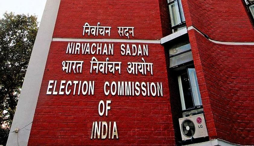 निर्वाचन आयोग के पास हैं असीमित अधिकार, सुप्रीम कोर्ट भी नहीं कर सकता इसमें हस्तक्षेप