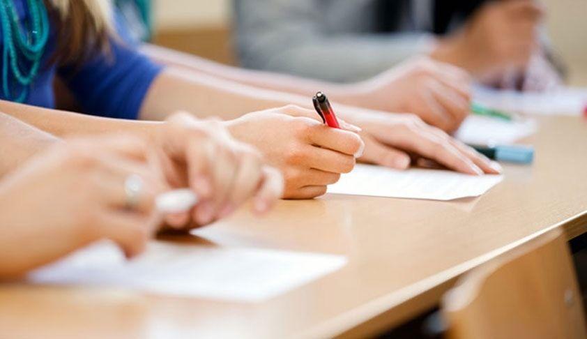 COVID-19 : तेलंगाना हाईकोर्ट ने कक्षा 10वीं राज्य बोर्ड परीक्षाएंं अनिश्चित काल के लिए स्थगित की