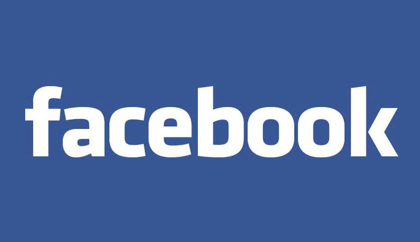 महिला पुलिस अधिकारी पर मणिपुर हाईकोर्ट ने न्यायपालिका के खिलाफ फेसबुक टिप्पणी के लिए अवमानना कार्रवाई शुरू की, 20 एफबी अकाउंट धारकों को भी नोटिस जारी