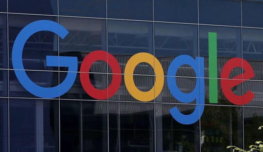 हम सर्च इंजन हैं, सोशल मीडिया इंटरमीडियरी नहीं; IT Rules 2021 के खिलाफ संरक्षण के लिए Google ने दिल्ली हाईकोर्ट में अपील दायर की
