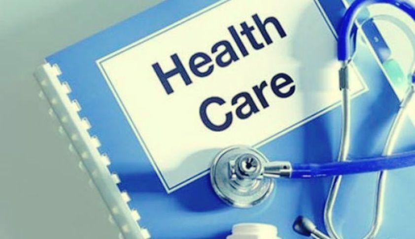क्या स्वास्थ्य का अधिकार (Right to Health) एक मौलिक अधिकार है, जानिए राज्य की क्या हैं जिम्मेदारियां?