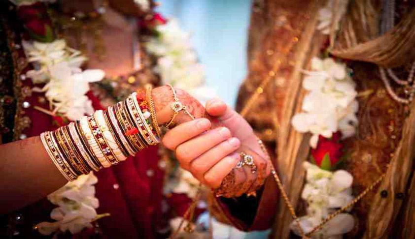 विवाह के लिए धर्म परिवर्तन के लिए राजस्थान HC के दिशा- निर्देशों का परीक्षण करेगा सुप्रीम कोर्ट