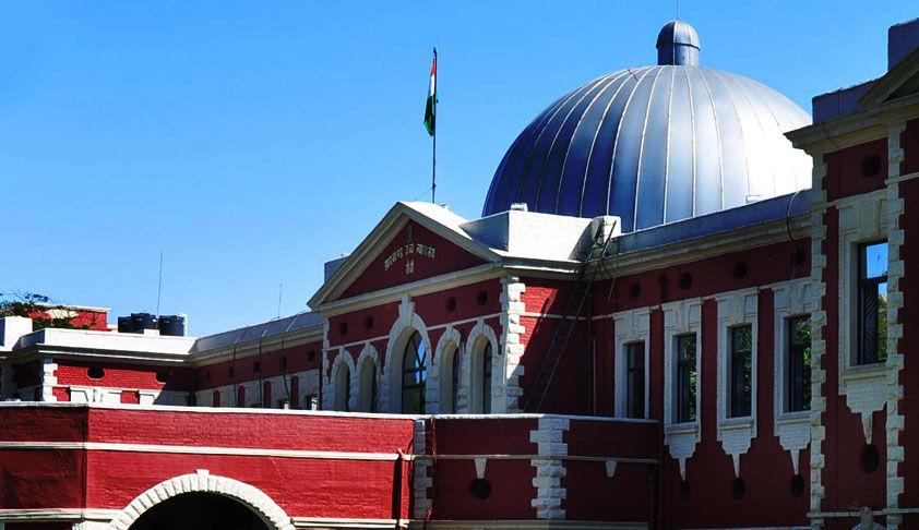 बार एसोसिएशन के अधिकारी पर कथित हमले के विरोध में झारखंड में वकील रहे न्यायिक कार्य से दूर