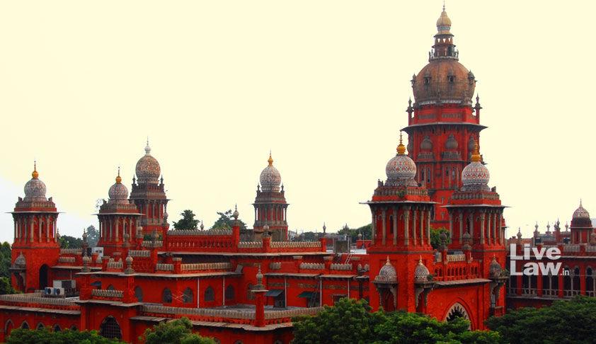 कुछ वकीलों का आचरण जनता के बीच कानून के पेशे की प्रतिष्ठा कम करता है :  मद्रास हाईकोर्ट